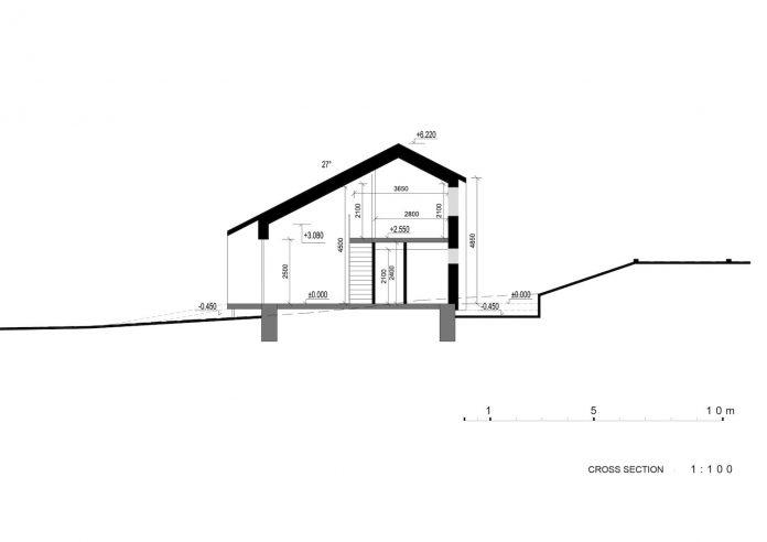 single-family-wooden-home-ladvi-prodesi-16