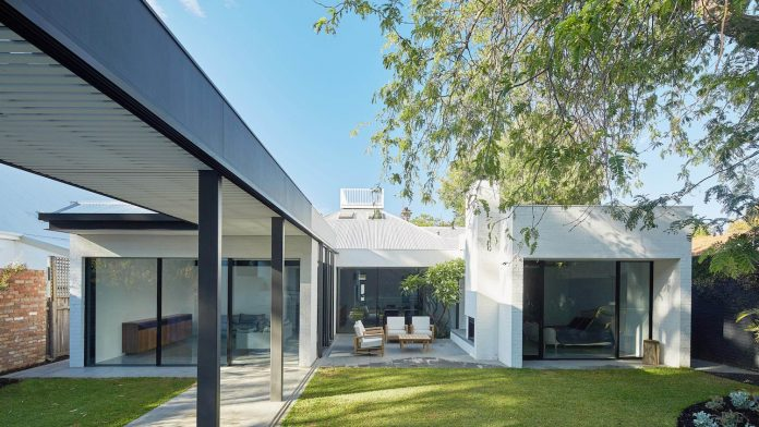 single-level-claremont-residence-david-barr-architect-02