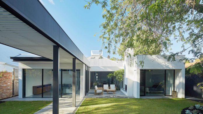single-level-claremont-residence-david-barr-architect-02