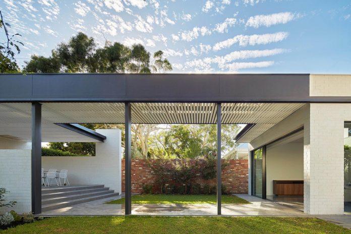 single-level-claremont-residence-david-barr-architect-03