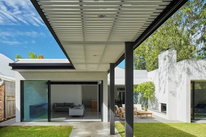 single-level-claremont-residence-david-barr-architect-04