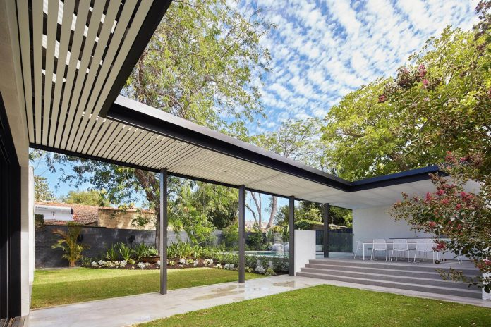 single-level-claremont-residence-david-barr-architect-05