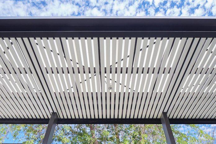 single-level-claremont-residence-david-barr-architect-06