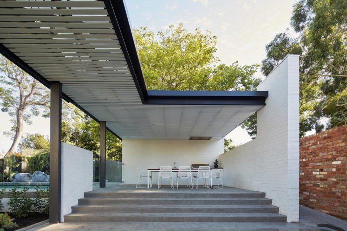 single-level-claremont-residence-david-barr-architect-07