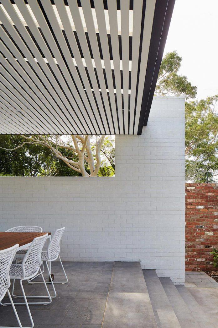 single-level-claremont-residence-david-barr-architect-08