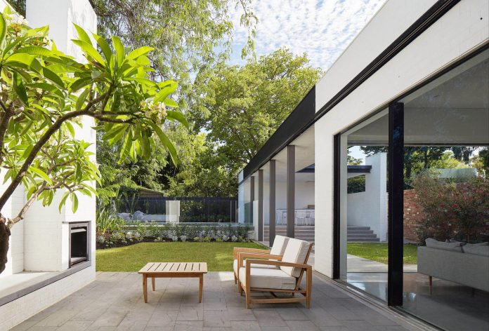 single-level-claremont-residence-david-barr-architect-09