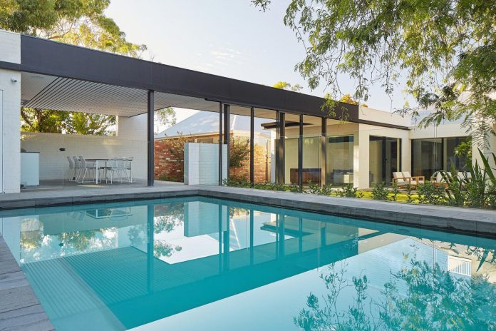 single-level-claremont-residence-david-barr-architect-10