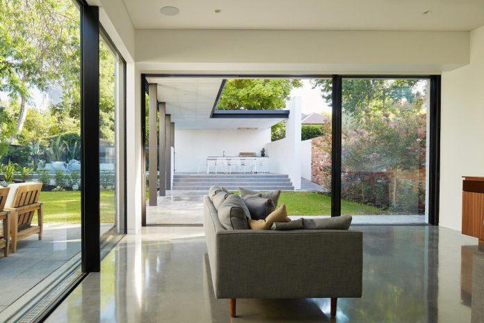 single-level-claremont-residence-david-barr-architect-11