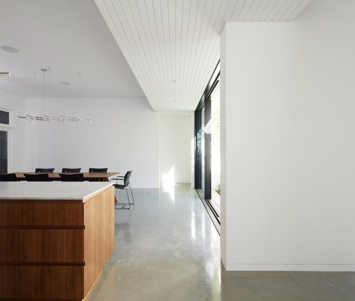single-level-claremont-residence-david-barr-architect-12