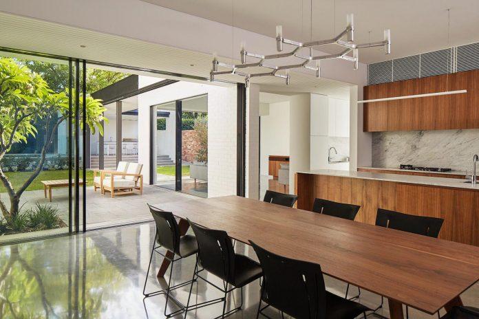 single-level-claremont-residence-david-barr-architect-13
