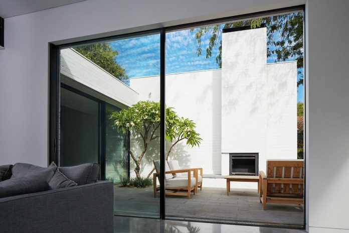 single-level-claremont-residence-david-barr-architect-14