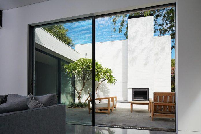 single-level-claremont-residence-david-barr-architect-14