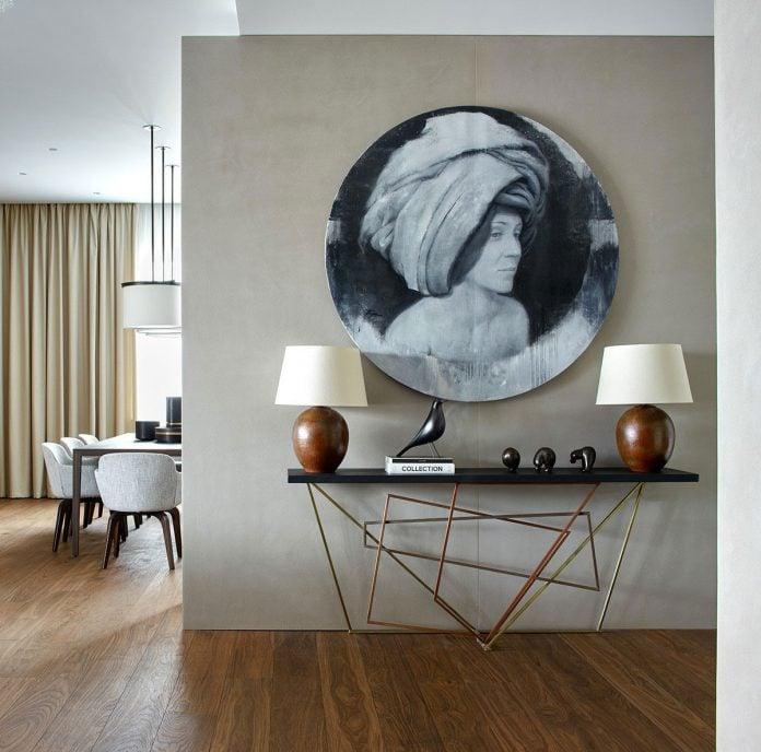 spacious-penthouse-panoramic-views-moscow-alexandra-fedorova-02