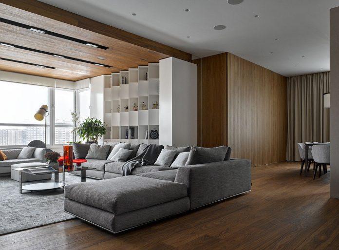 spacious-penthouse-panoramic-views-moscow-alexandra-fedorova-03