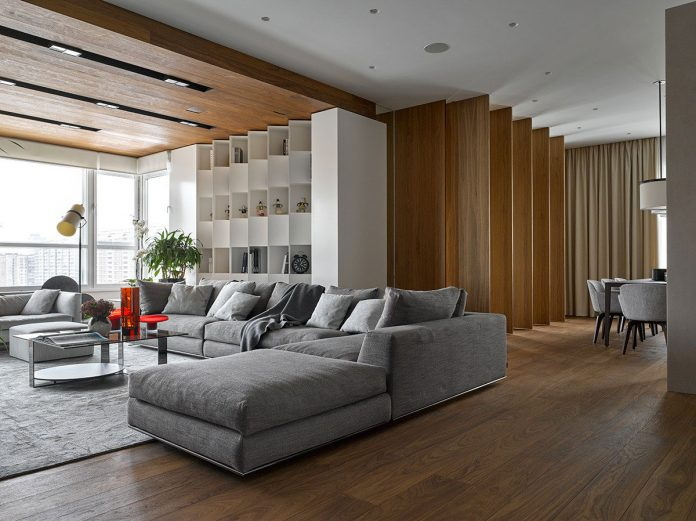 spacious-penthouse-panoramic-views-moscow-alexandra-fedorova-04