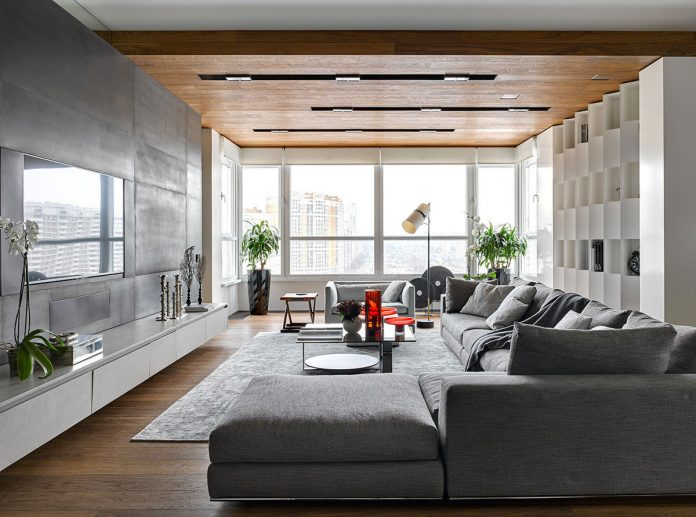 spacious-penthouse-panoramic-views-moscow-alexandra-fedorova-05