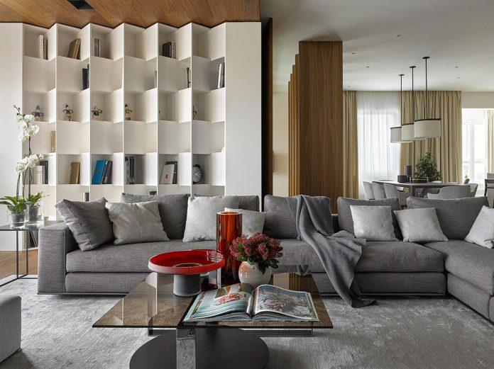 spacious-penthouse-panoramic-views-moscow-alexandra-fedorova-06