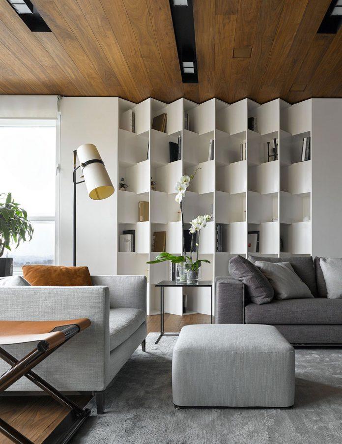spacious-penthouse-panoramic-views-moscow-alexandra-fedorova-07