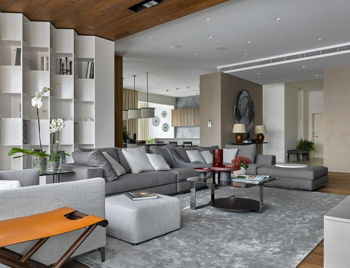spacious-penthouse-panoramic-views-moscow-alexandra-fedorova-08