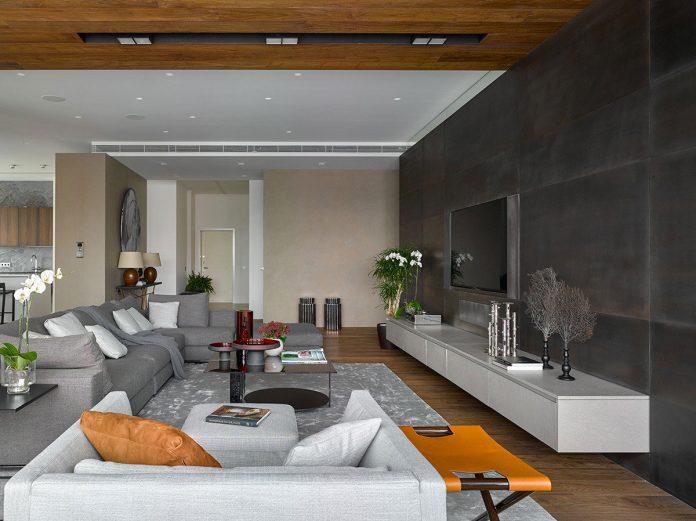 spacious-penthouse-panoramic-views-moscow-alexandra-fedorova-09