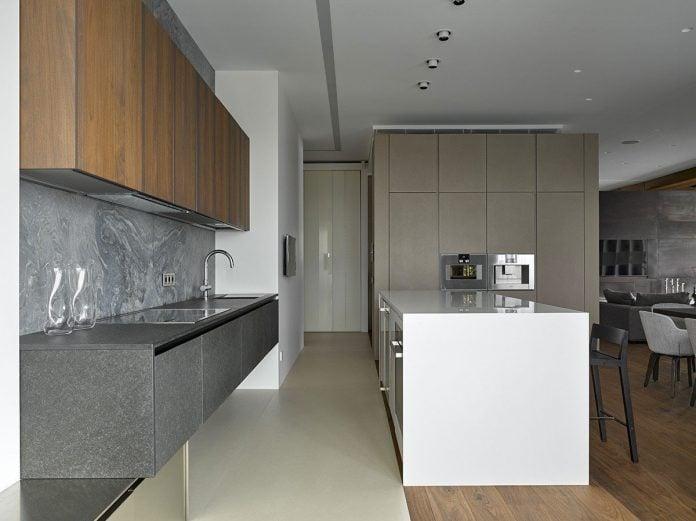 spacious-penthouse-panoramic-views-moscow-alexandra-fedorova-13