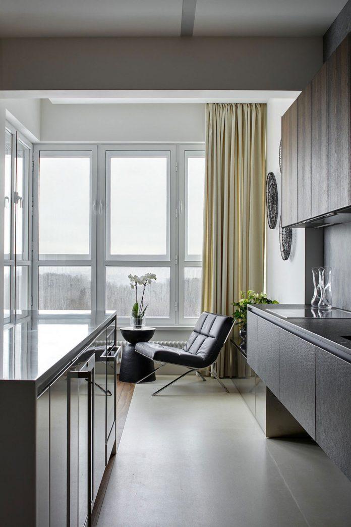 spacious-penthouse-panoramic-views-moscow-alexandra-fedorova-14