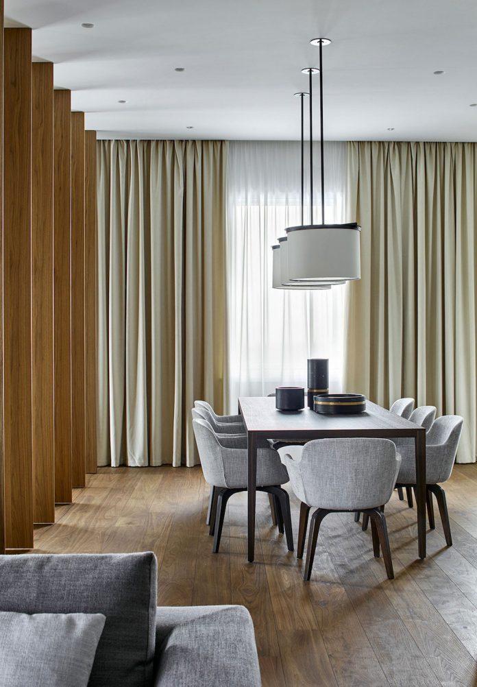 spacious-penthouse-panoramic-views-moscow-alexandra-fedorova-15