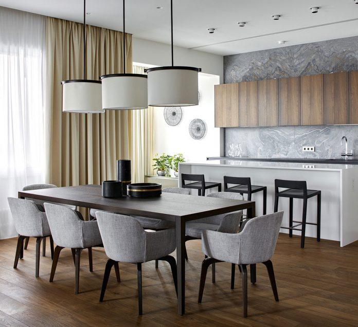 spacious-penthouse-panoramic-views-moscow-alexandra-fedorova-16