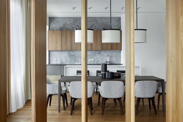 spacious-penthouse-panoramic-views-moscow-alexandra-fedorova-18