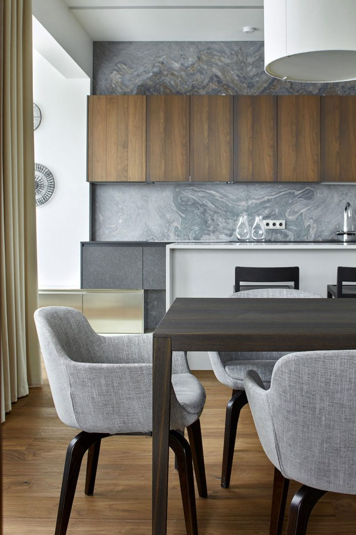 spacious-penthouse-panoramic-views-moscow-alexandra-fedorova-19