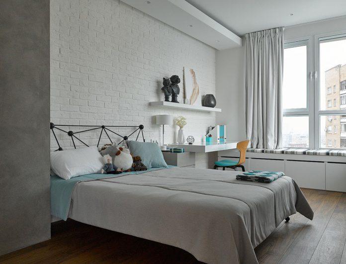 spacious-penthouse-panoramic-views-moscow-alexandra-fedorova-22