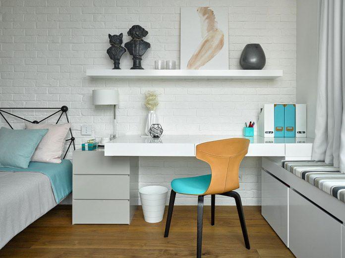 spacious-penthouse-panoramic-views-moscow-alexandra-fedorova-23