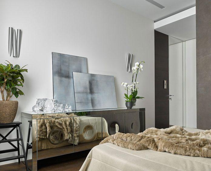 spacious-penthouse-panoramic-views-moscow-alexandra-fedorova-24