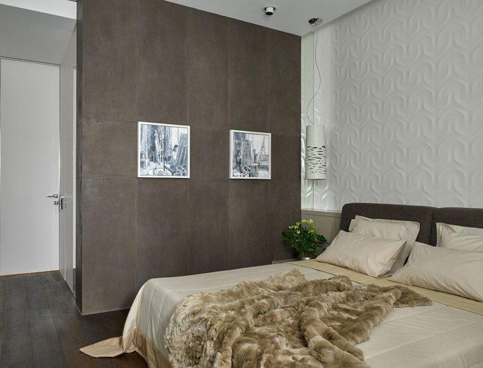 spacious-penthouse-panoramic-views-moscow-alexandra-fedorova-25