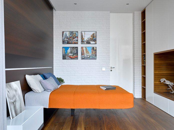 spacious-penthouse-panoramic-views-moscow-alexandra-fedorova-28