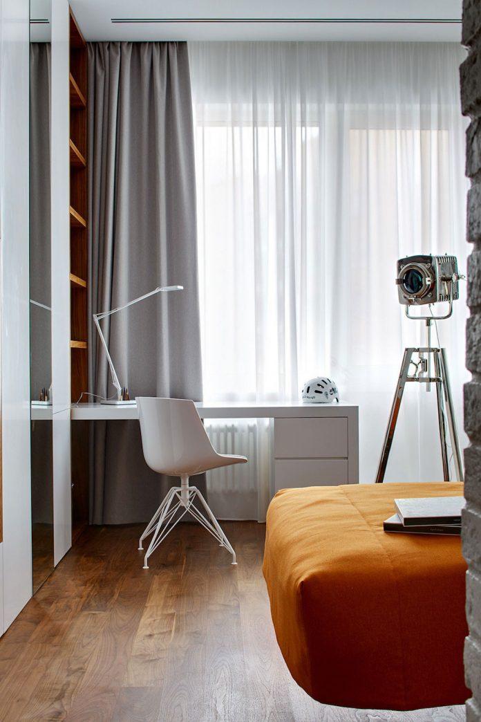 spacious-penthouse-panoramic-views-moscow-alexandra-fedorova-30