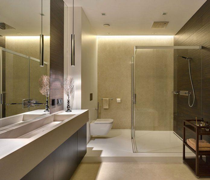 spacious-penthouse-panoramic-views-moscow-alexandra-fedorova-31