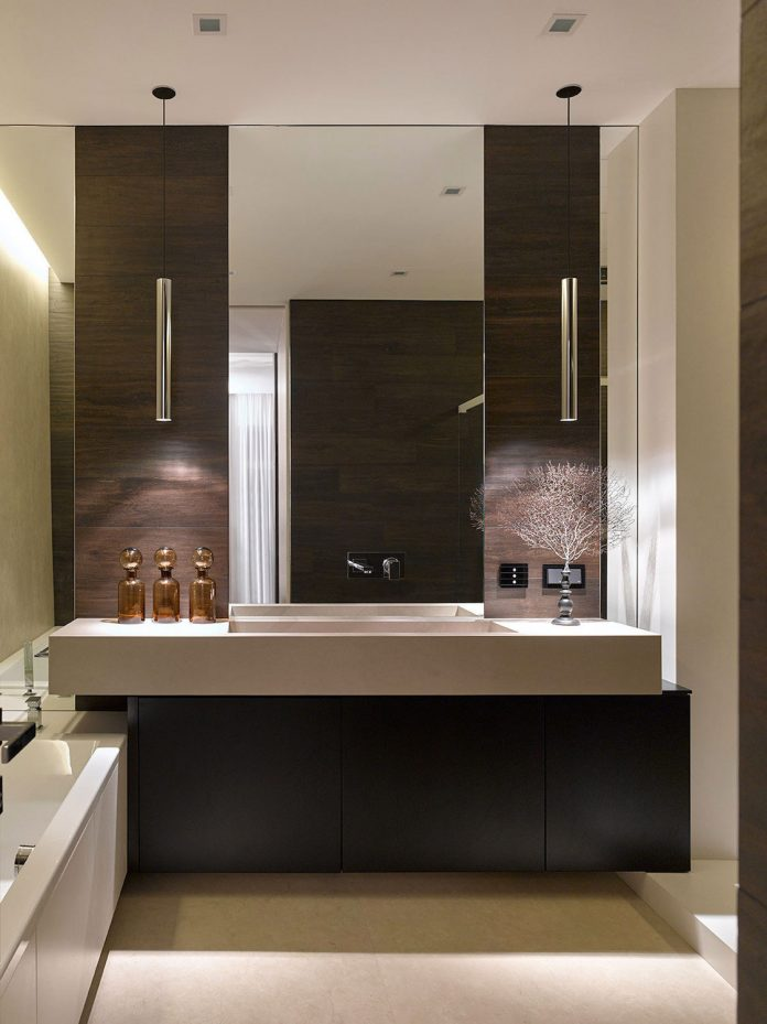spacious-penthouse-panoramic-views-moscow-alexandra-fedorova-32