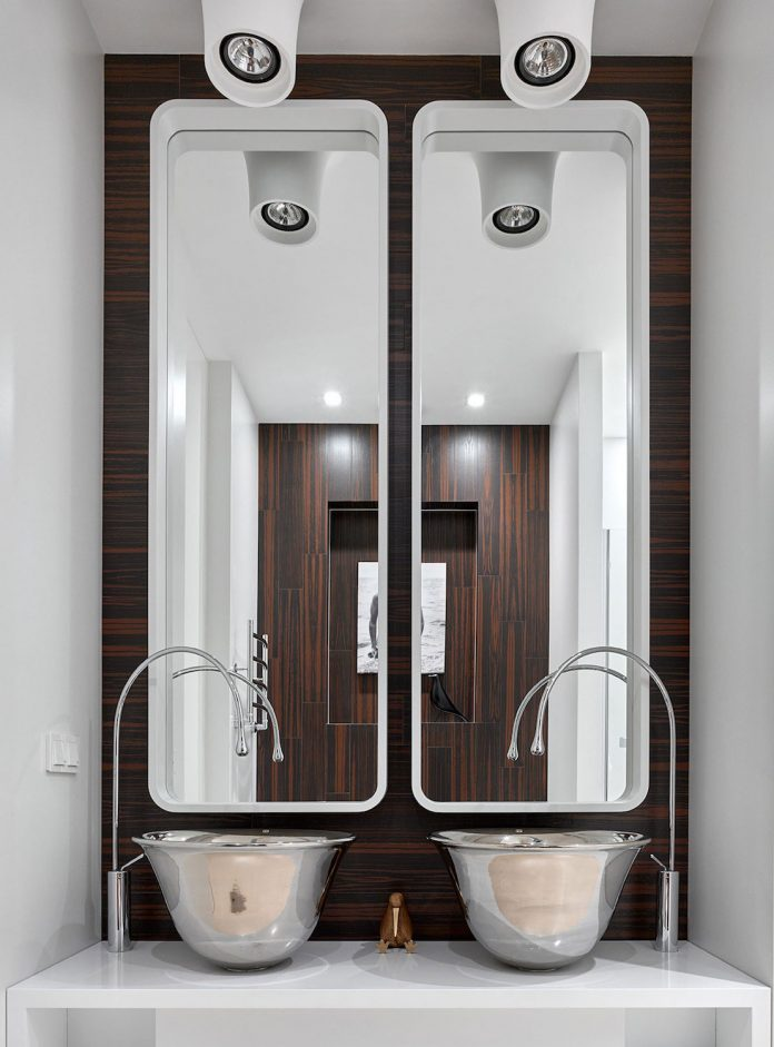 spacious-penthouse-panoramic-views-moscow-alexandra-fedorova-35