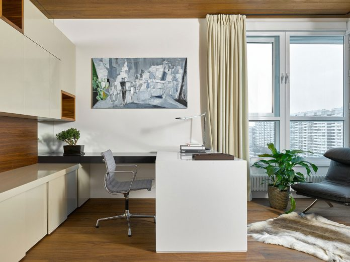 spacious-penthouse-panoramic-views-moscow-alexandra-fedorova-37
