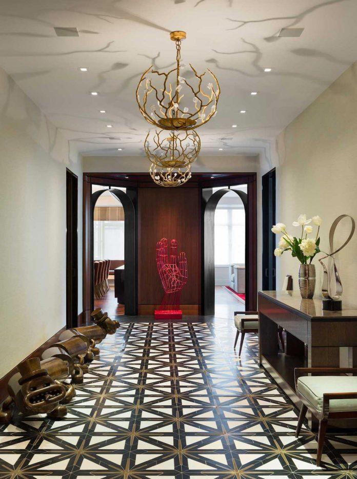 studio-st-design-comfortable-suburban-home-sophistication-location-city-apartment-01