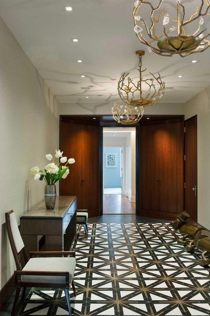 studio-st-design-comfortable-suburban-home-sophistication-location-city-apartment-02