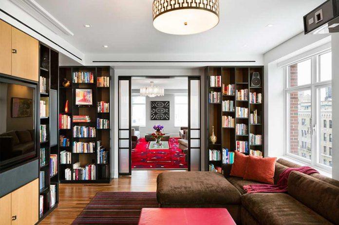 studio-st-design-comfortable-suburban-home-sophistication-location-city-apartment-03