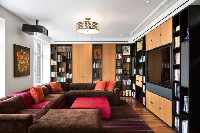 studio-st-design-comfortable-suburban-home-sophistication-location-city-apartment-04