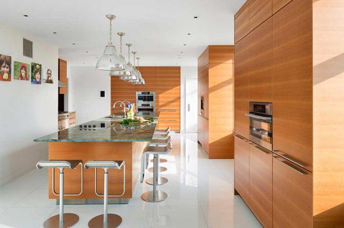 studio-st-design-comfortable-suburban-home-sophistication-location-city-apartment-05