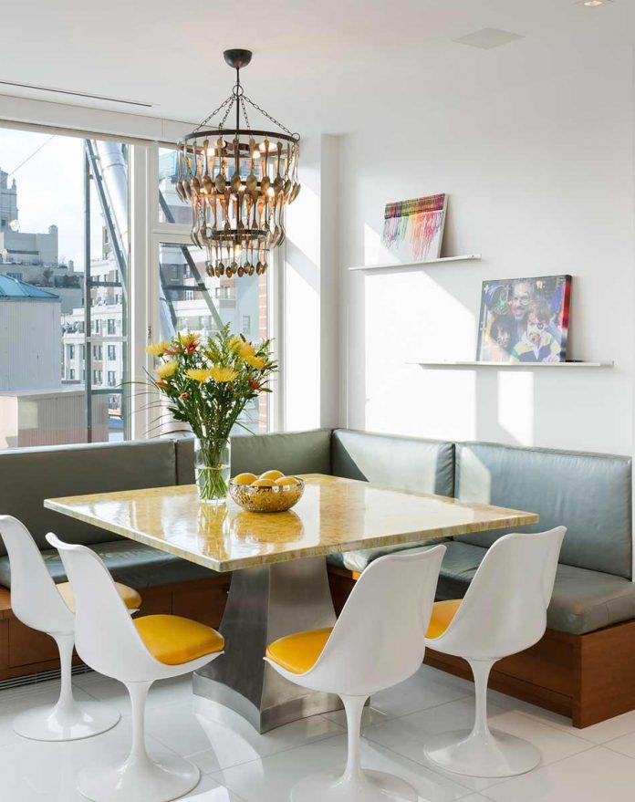 studio-st-design-comfortable-suburban-home-sophistication-location-city-apartment-06