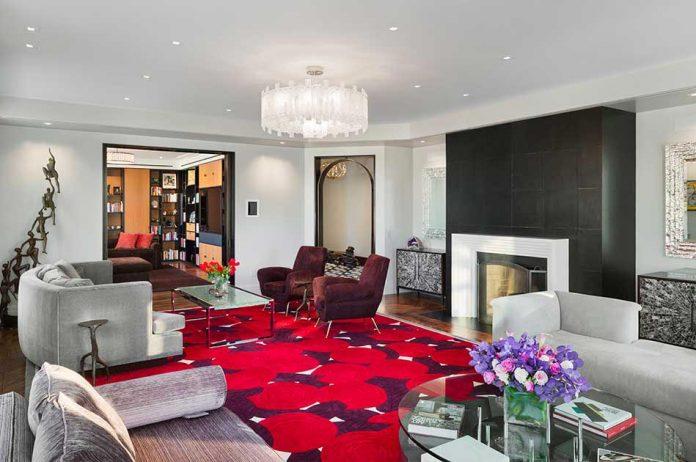 studio-st-design-comfortable-suburban-home-sophistication-location-city-apartment-07