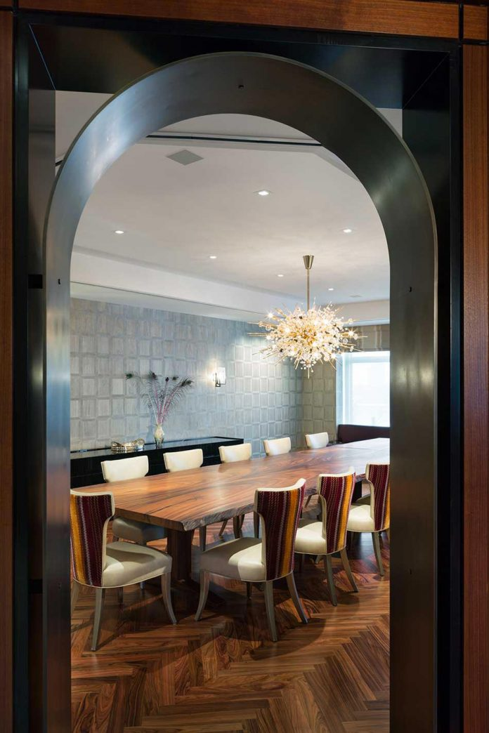 studio-st-design-comfortable-suburban-home-sophistication-location-city-apartment-08