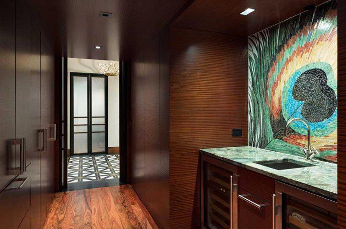 studio-st-design-comfortable-suburban-home-sophistication-location-city-apartment-09