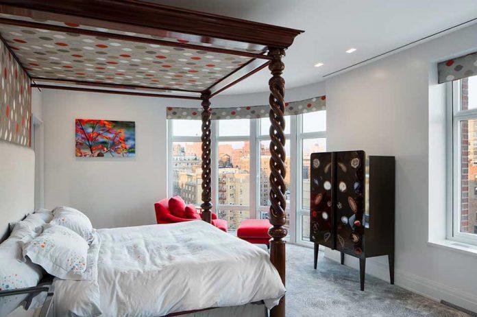 studio-st-design-comfortable-suburban-home-sophistication-location-city-apartment-10